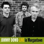 CoversLyrics/Morgantown