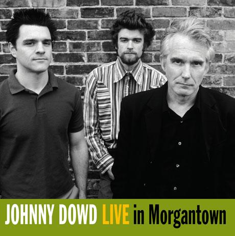 morgantown_cover