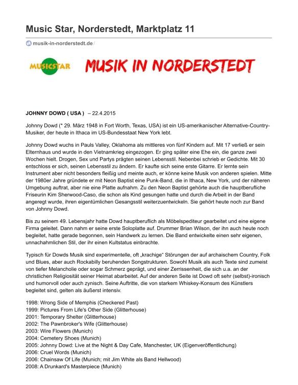 musik-in-norderstedt.de-Music Star Norderstedt Marktplatz 111