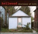 Cover_Hellwood