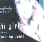 Cover_Hi Girls