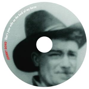 Dowd CD 2014bk