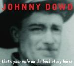 Dowd cover 2014