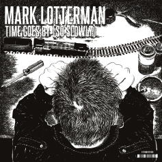 Covers,Lyrics/Lotterman