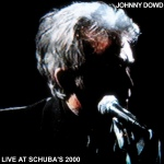 Covers_Live at Schubas