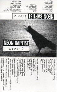NeonBaptist_Live_2_jcard