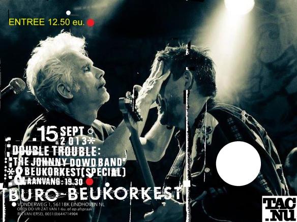 Poster,Banner_beukorkest,201309