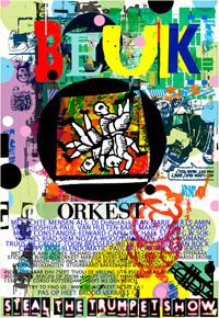 Poster,Banner_beukorkest201109