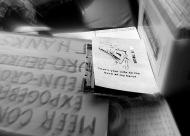 Photo_Tac,Jiff,stencil,20140417