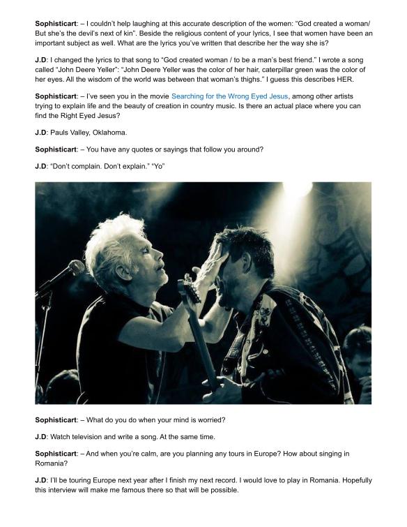 Interview_sophisticart.ro5