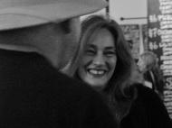 The Talented Sue Honeyman