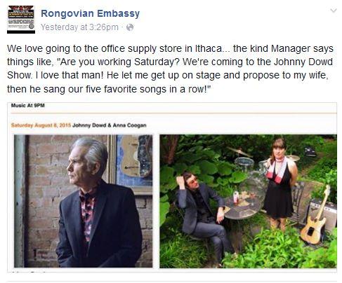 Review,PressRelease_Rongo,Anna,20150808,Facebook