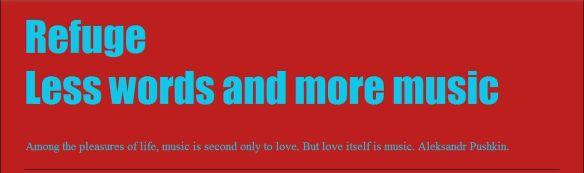 ReviewsPressrelease_ThatsYerWife'Il Rifugiothemusicalblogs,banner,english20150721