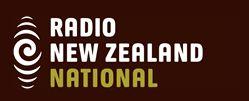 Webclip_NewZealandRadio