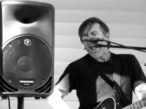 Photo_Jif,Porchfest,20150927,Mike Edmondson