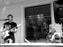 Photo_Jif,Porchfest,20150927,JohnnyDowd,MikeEdmondson