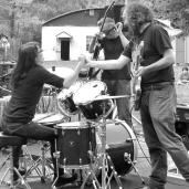 All-Star jam Band