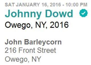 Banner_John Barley_20160119