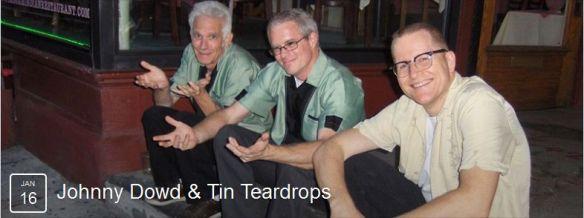 Banner_John Barleycorn,tin Teardrops_20160119