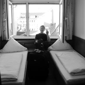 Photo_Jif,Hotel royal,20150421