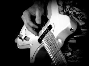 Photo_Jif,MusciStar,201604,guitar