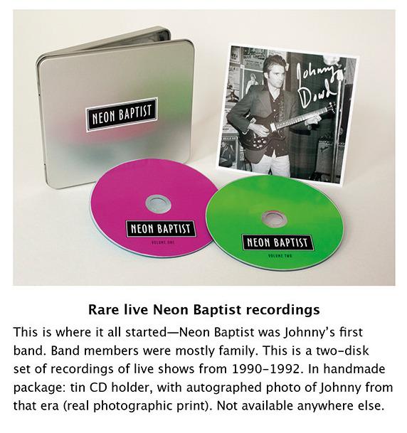 Webclip_Neon Baptist CD