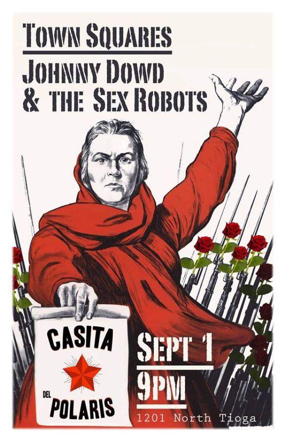 Poster_Casita,Town Squares,20160901