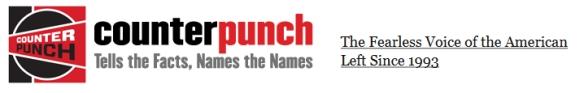 webclip_counterpunch-header