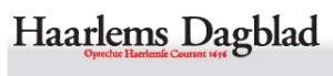 banner_haarlems-dagblad