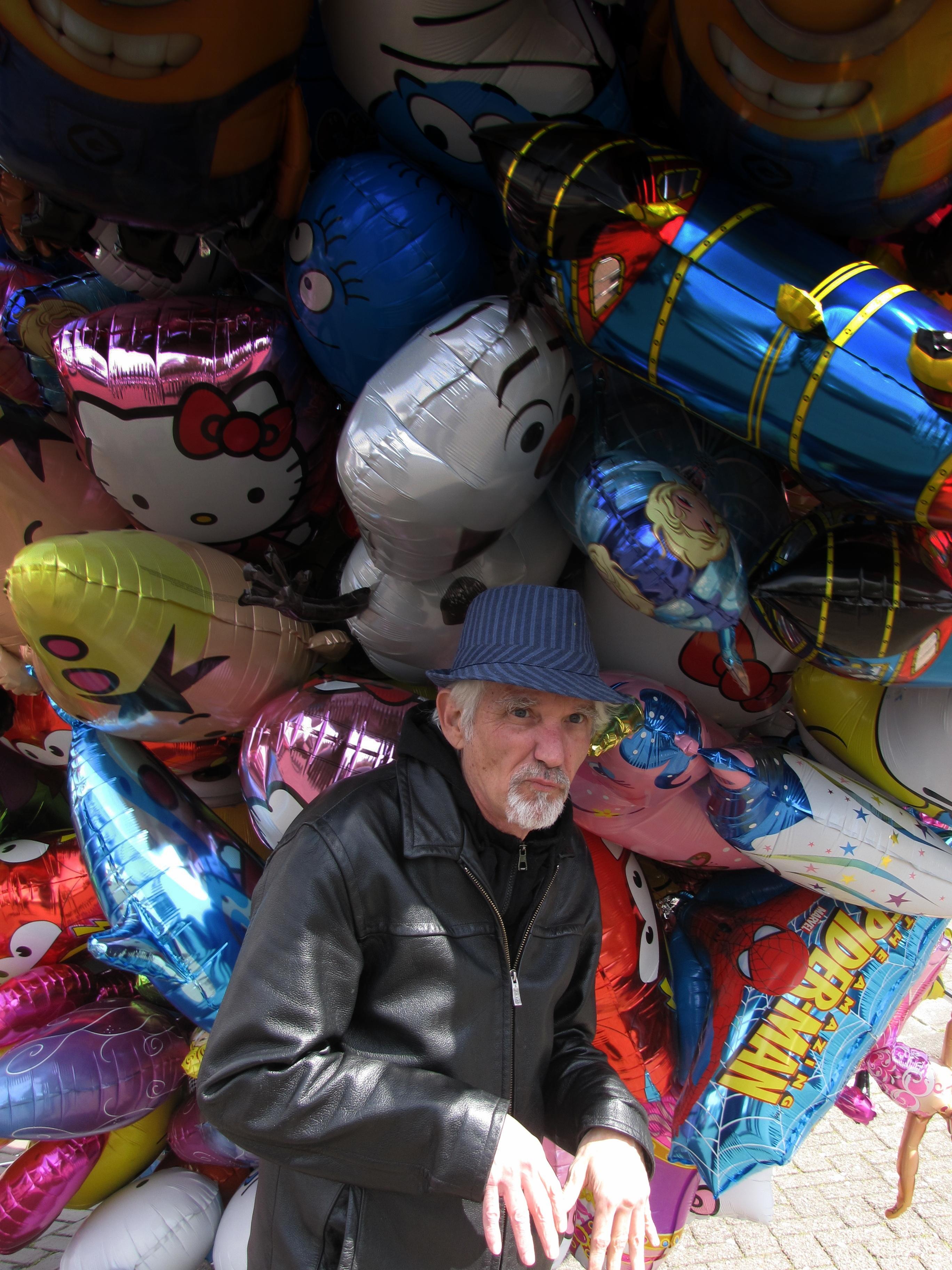 Photo_Jif,balloons
