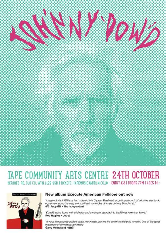 poster_tapeold-colwyn20161024