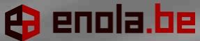 webclip_enola-be-header