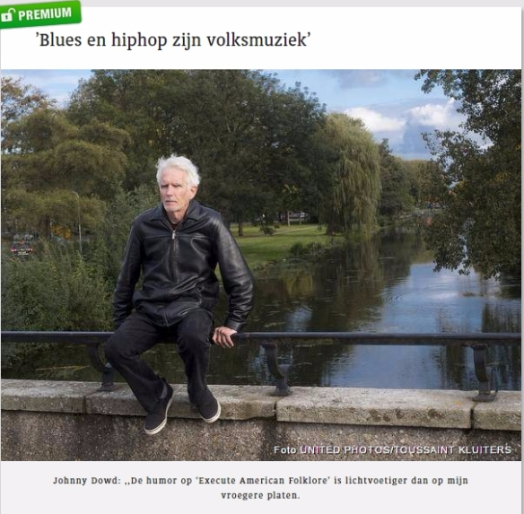 webclip_interviewhaarlemnla