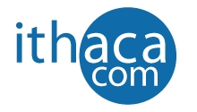 webclip_ithaca-com