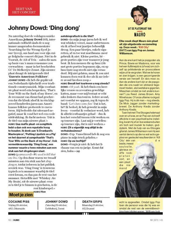 review_bert-vanhetding-dongthe-dairy