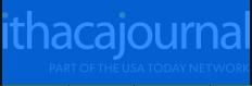 webclip_ij-header