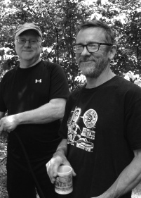 Photo_Chapel Hill,Jif_MIke,Bob