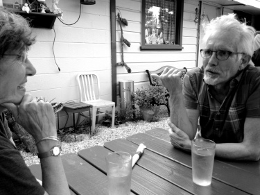 Photo_Chapel Hill,Jif_Jackie,John