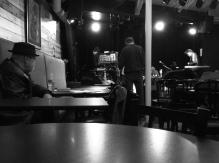 Photo_Club Cafe_Jif_2017-11-08 18.01.44