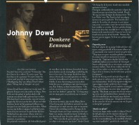 Johanna J Bodde_JohnnyDowd2